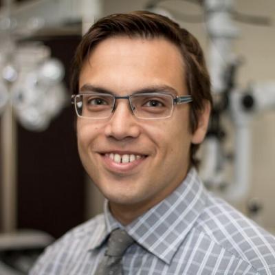 Dr-Alexander-Yowakim