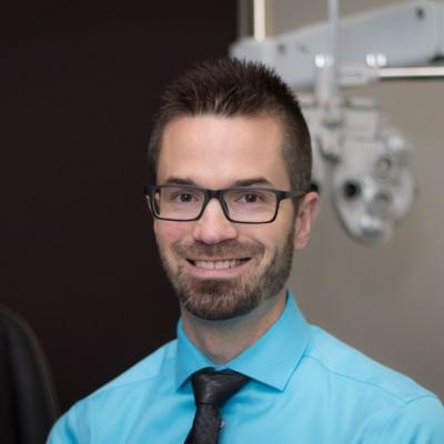 Dr-Brandon-Stephens