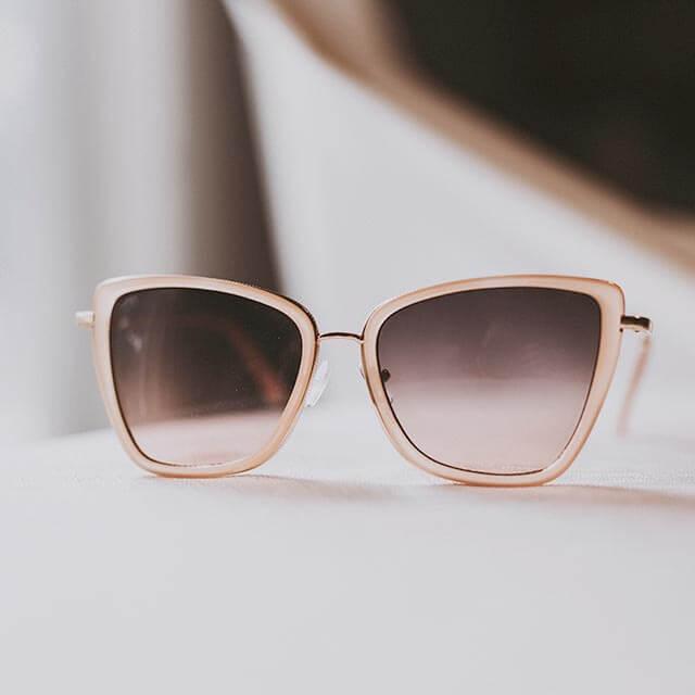 stilllife glasses 5_640px
