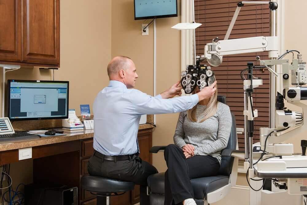 acworth family eyecare 16_779c59808c912ab2851d5e614528f555