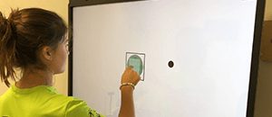 touchboard 300×130.png
