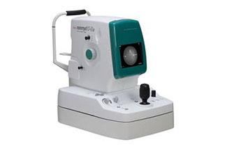 Digital Retinal Imaging Thumbnail.jpg