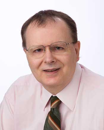 Dr-Michael-Weiber