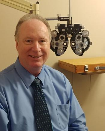 Dr.-Cavanagh-9-2020
