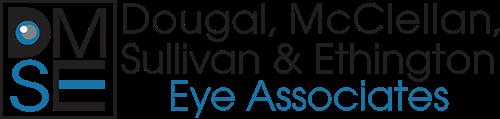 Dougal, McClellan & Sullivan Eye Associates, SC