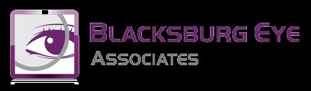 Blacksburg Eye Associates