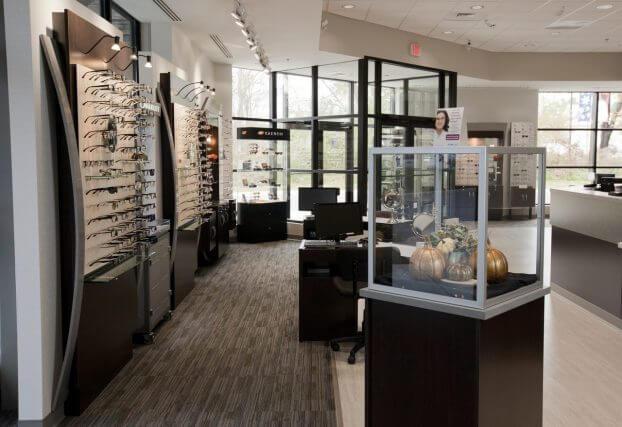 Blacksburg Eye Doctor_hl 622x427