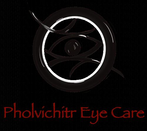 Pholvichitr Eye Care