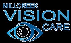 Millcreek Vision Care