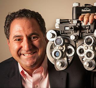Dr-Alan-Leavitt