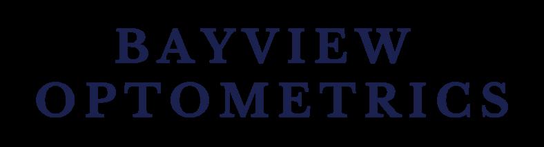 Bayview Optometrics