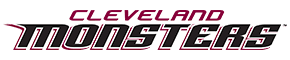 Cleveland Monster's Team Optometrist