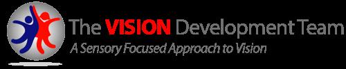 The Vision Development Team