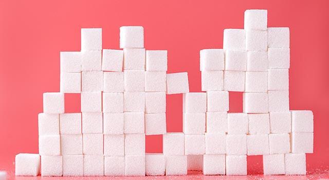 Diabetes-2_640x350