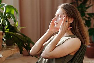 Vision Related Motion Sickness Thumbnail1.jpg