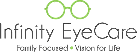 Infinity EyeCare, PC