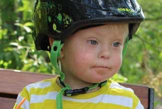down syndrome thumbnail.jpg