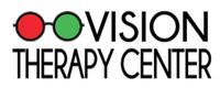 vision therapy center logo 200