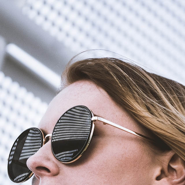 sunglasses fashion 2_640