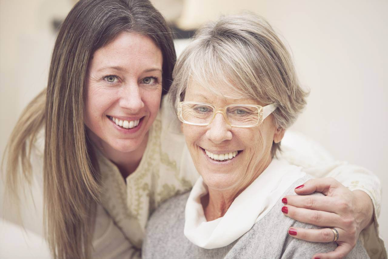 senior_woman_and_younger_friend