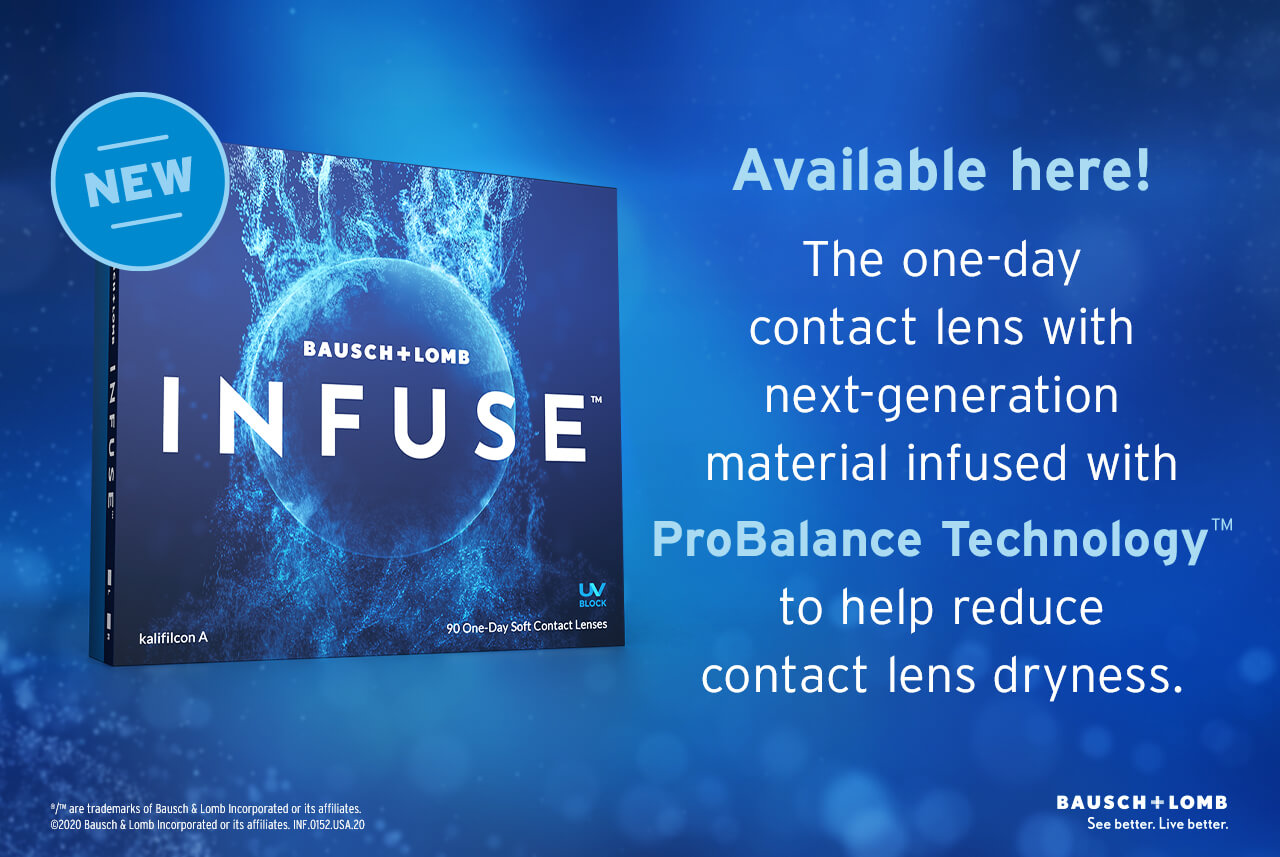 INFUSE-Email-Header-Probalance