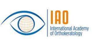 international academy of orthokeratology 300×140