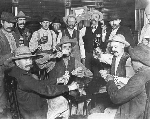 german palatines playing card games.jpg