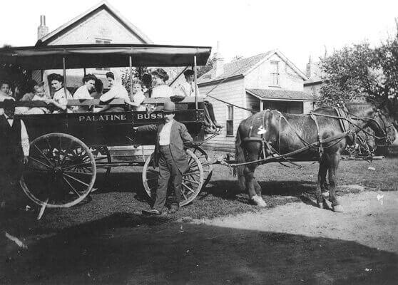horse bus in palatine.jpg