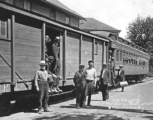 lake zurich old express train.jpg