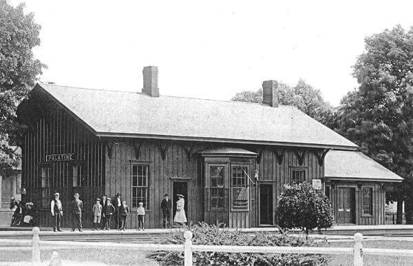 old train station.jpg