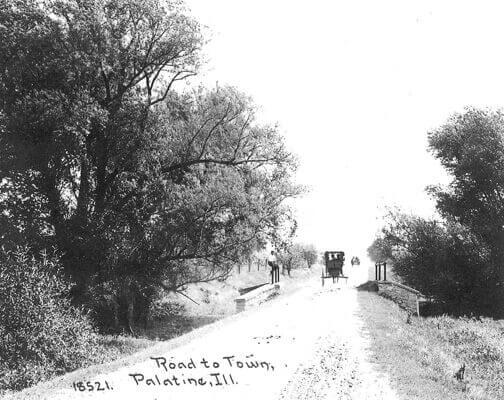 palatine road.jpg