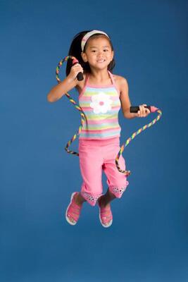 pediatric orthokeratology