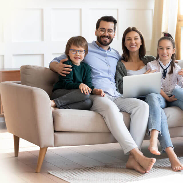 family_comfort_4-people_1600-640x640