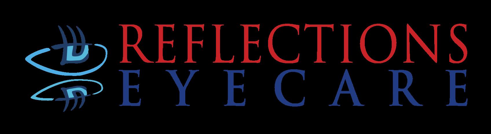 Reflections Eyecare