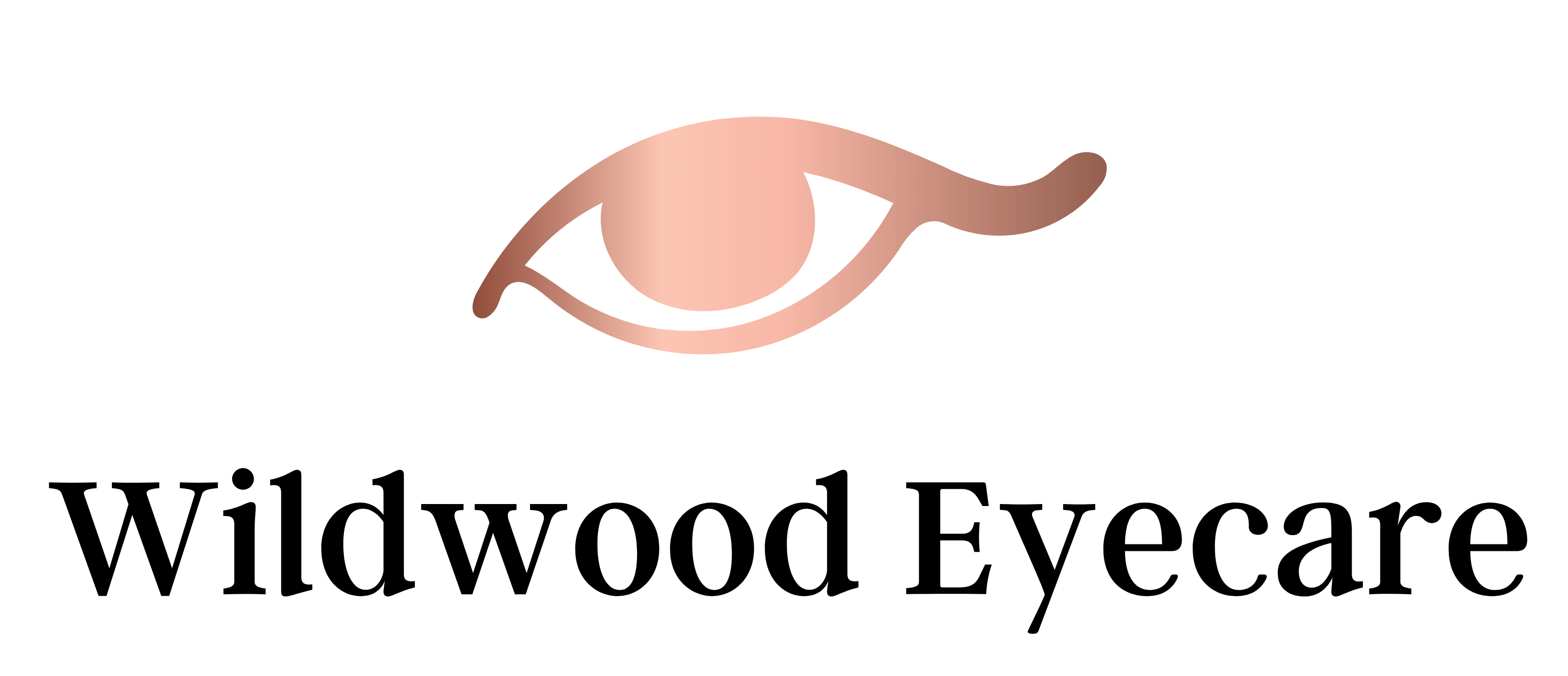 Wildwood Eyecare