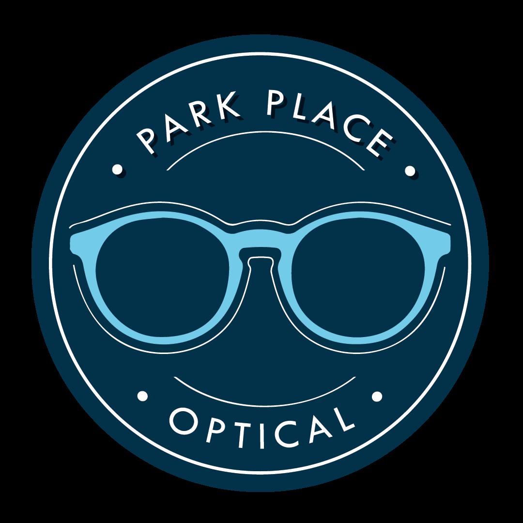 Park Place Optical, Ltd.