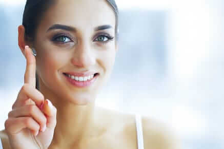 Health And Beauty Beautiful