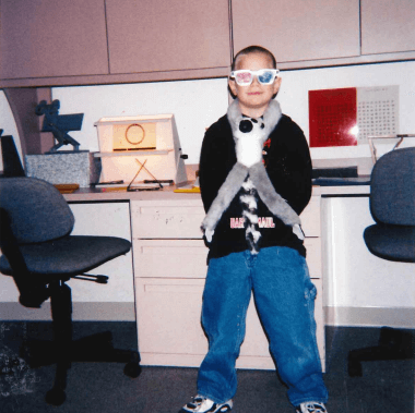 vision-therapy-boy-4.png