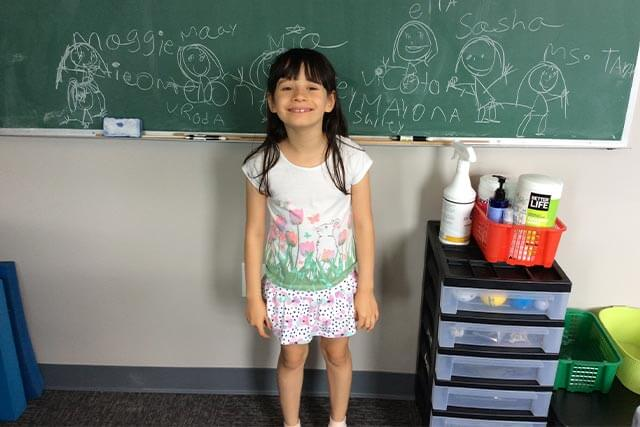 vision therapy child patient girl 640