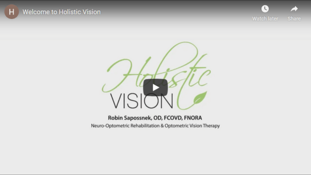 Screenshot 2020 11 26 Welcome to Holistic Vision