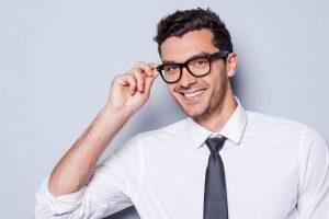 Yuppy-glasses-guy