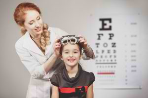 eye-test-child-