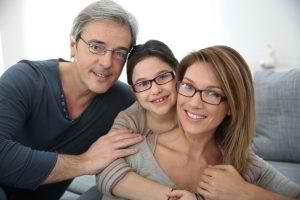 family-grey-dad