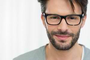 glasses-and-beard-scruff