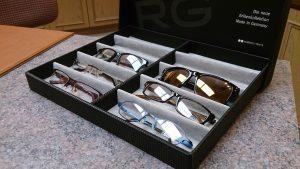 glasses-in-a-box