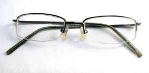 rectangle-glasses-