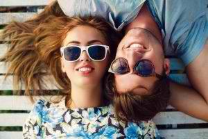 sunglasses-1-300x200