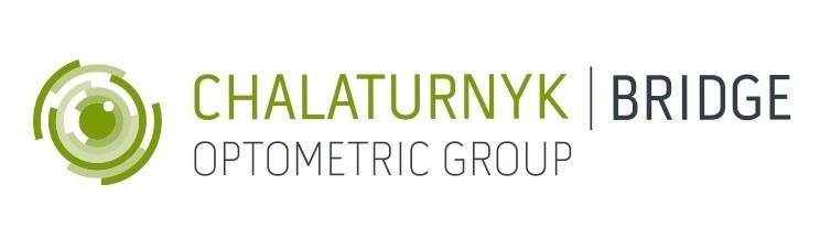 Chalaturnyk Bridge Optometric Group