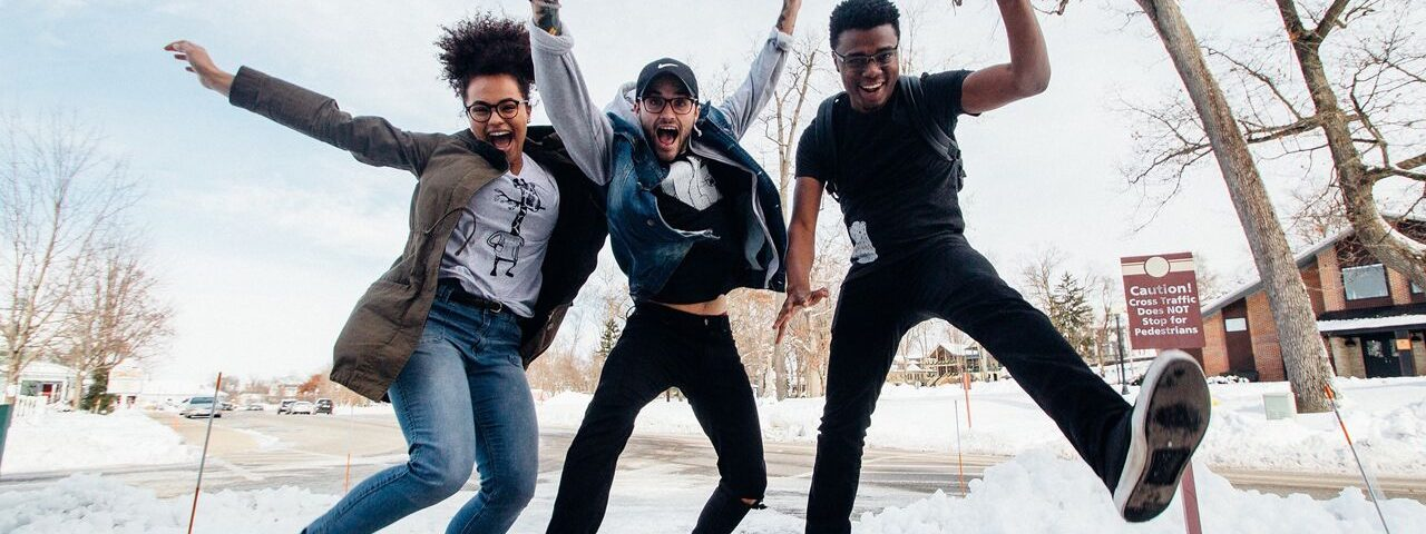 Teens20Happy20Glasses20Jumping201280x853_preview1-1280x480.jpeg