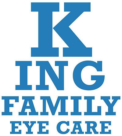 King Family Eye Care LLC